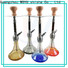 WOYU hot new releases aluminum shisha one-stop services for wholesale