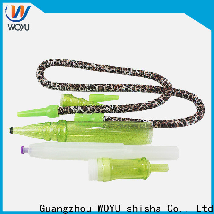 high quality hookah hose overseas trader