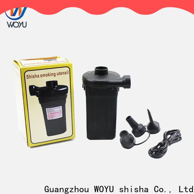 best-selling electric charcoal burner manufacturer for smoker