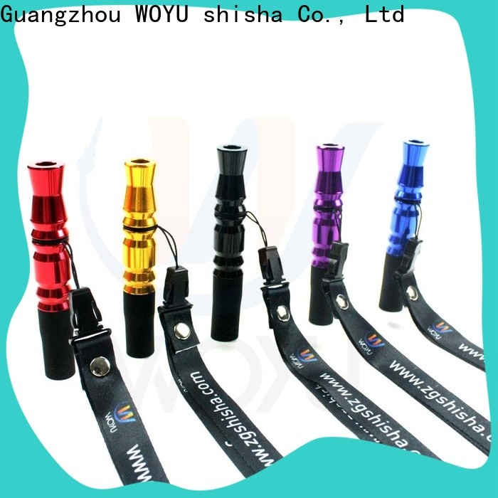 best-selling smoke accesories manufacturer for wholesale