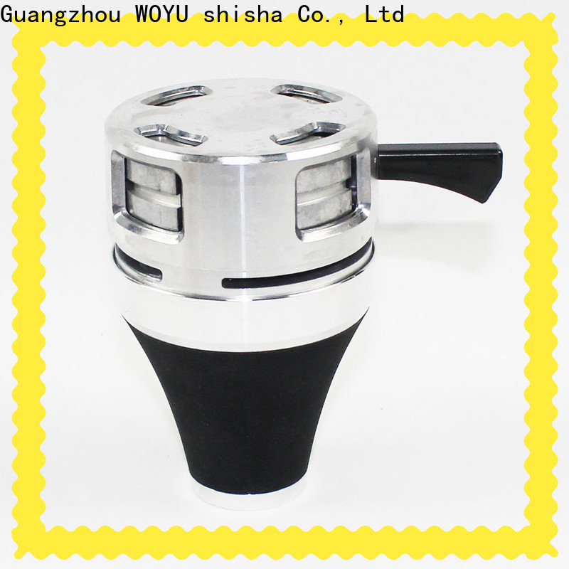 personalized charcoal holder manufacturer for importer