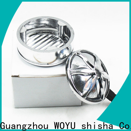 best-selling coal holder manufacturer for smoker
