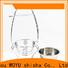 WOYU charcoal basket brand for sale
