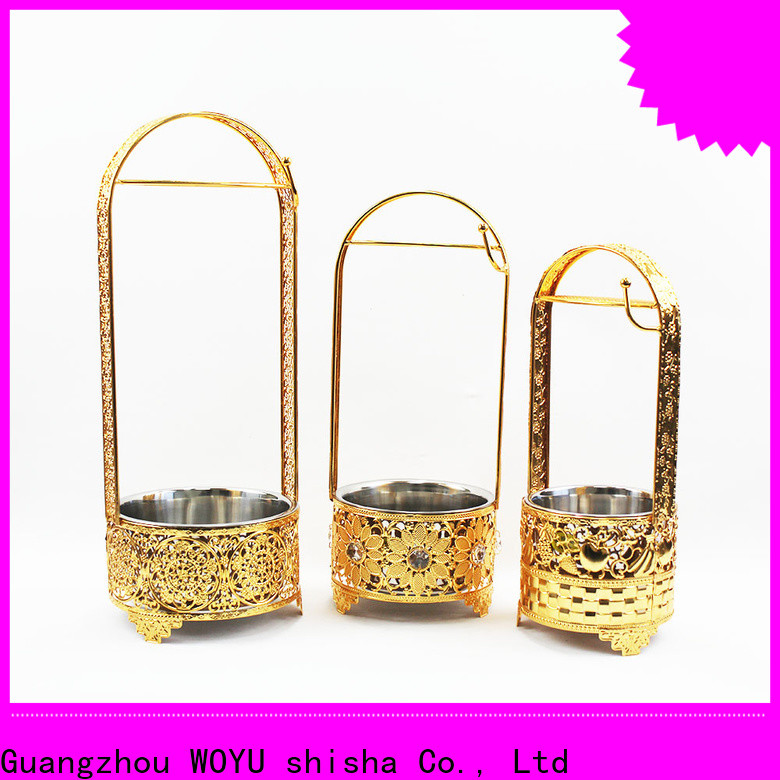 cheap charcoal basket factory for smoker