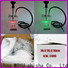 buy cheap acrylic shisha one-stop services for party
