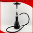 WOYU personalized zinc alloy shisha supplier for business