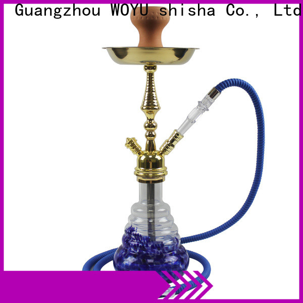 best-selling zinc alloy shisha manufacturer for b2b