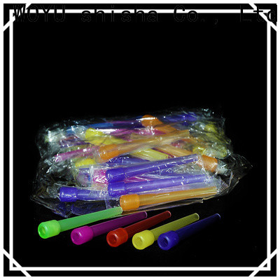 best-selling smoke accesories supplier for business