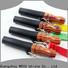 WOYU custom smoke accesories trader for trader