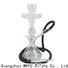 traditional glass shisha brand for importer