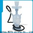 best-selling glass shisha supplier for business
