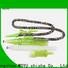 WOYU hooka pipe fast shipping for b2b