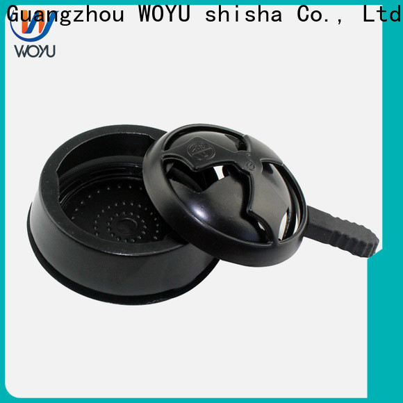 high standard coal holder supplier for business