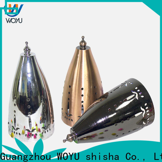 high quality wind cover brand for importer