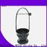 WOYU cheap charcoal basket brand for business