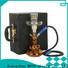 WOYU best-selling glass shisha manufacturer for market