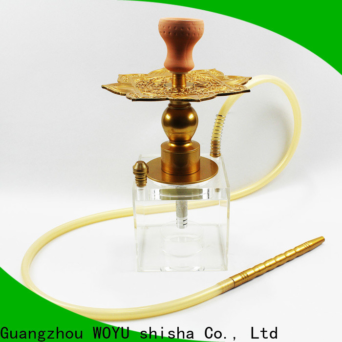 inexpensive hokkah from China for business