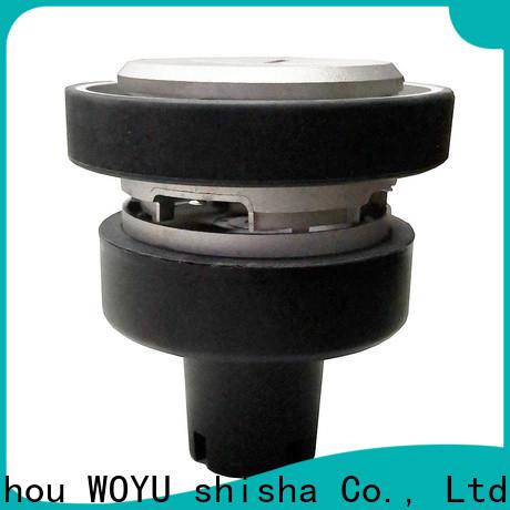 WOYU cheap coal holder brand for b2b