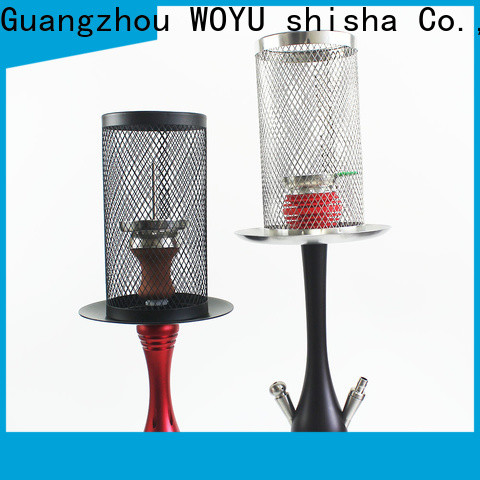 high quality wind cover factory for b2b