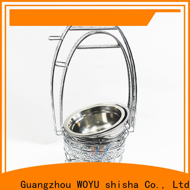 high quality charcoal basket manufacturer for b2b