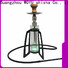 WOYU buy cheap hokkah one-stop services for b2b