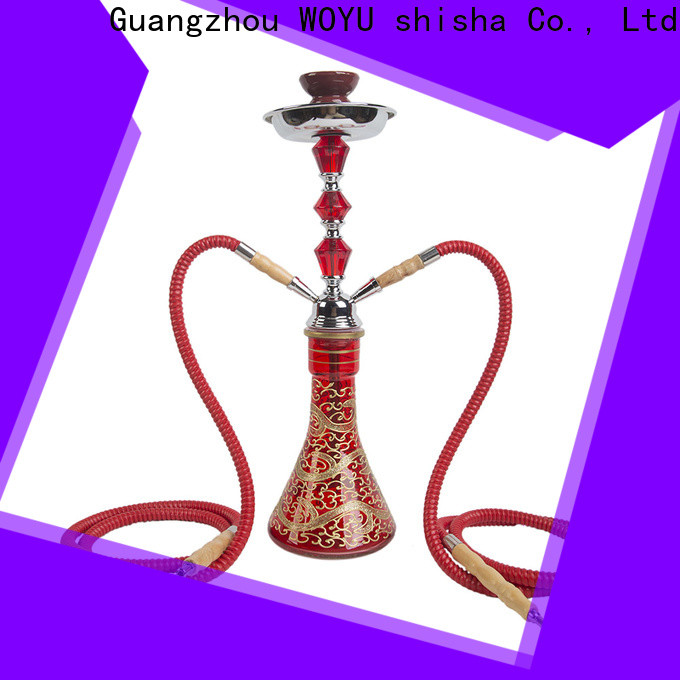 best-selling iron shisha brand for trader