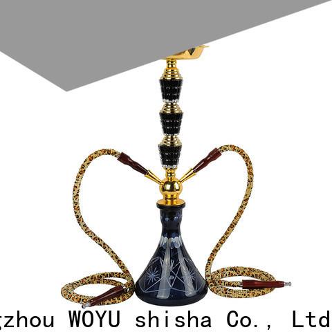best-selling iron shisha supplier for importer