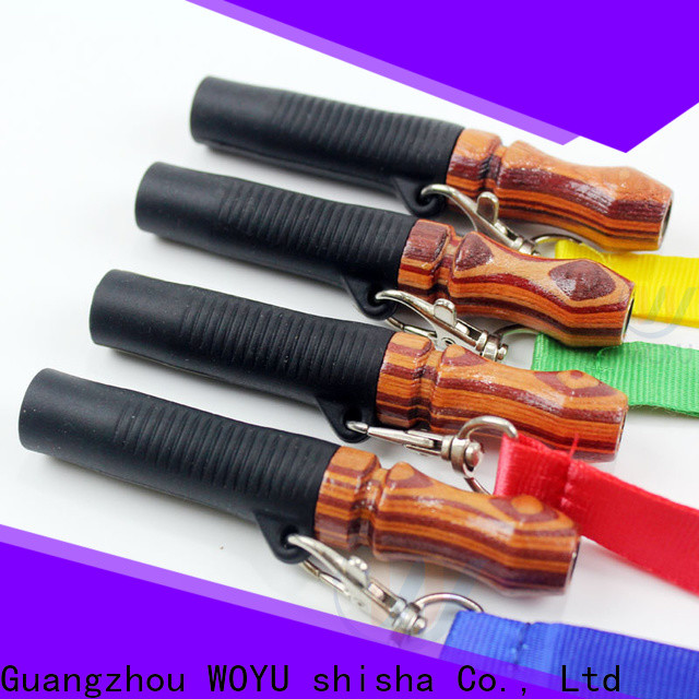 best-selling smoke accesories manufacturer for business