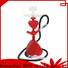 100% quality glass shisha brand for importer