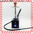 WOYU acrylic shisha one-stop services for trader