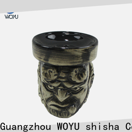 personalized hookah bowl kaufen for b2b