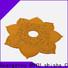 cheap shisha plate manufacturer for market
