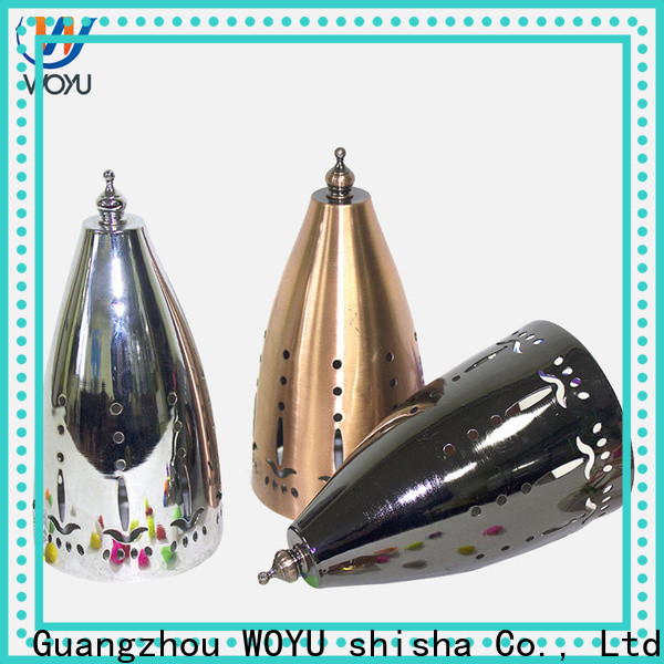 WOYU professional wind cover factory for importer