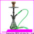 best-selling zinc alloy shisha manufacturer for trader