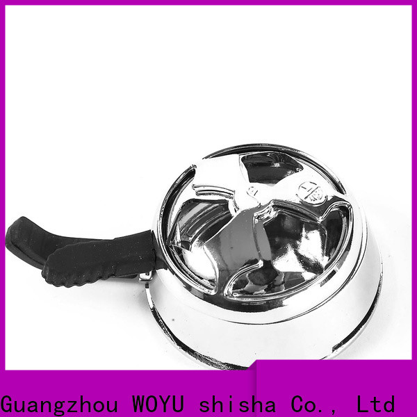 WOYU best-selling coal holder factory for market