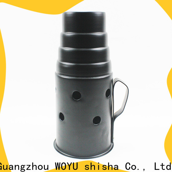 WOYU wind cover supplier for business