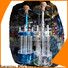 buy cheap acrylic shisha wholesale for business