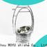 WOYU charcoal basket manufacturer for importer