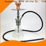 inexpensive stainless steel shisha factory for trader