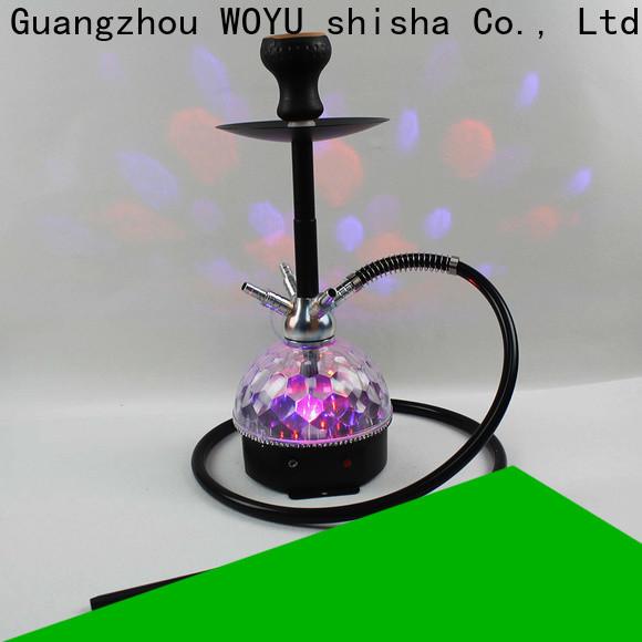 buy cheap acrylic shisha wholesale for b2b