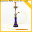 best-selling zinc alloy shisha supplier for b2b