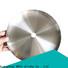 inexpensive shisha plate manufacturer for market