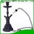 best-selling zinc alloy shisha manufacturer for importer