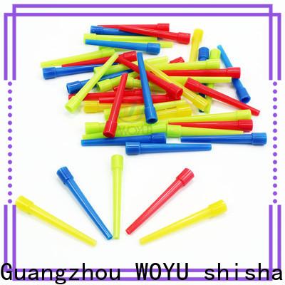 WOYU smoke accesories supplier for trader