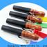 WOYU custom smoke accesories manufacturer for business