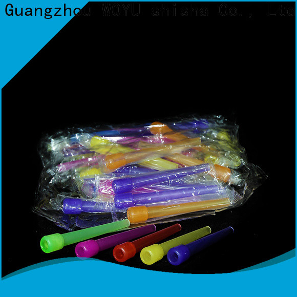 WOYU smoke accesories supplier for importer