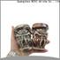 WOYU traditional style hookah bowl wholesale for market