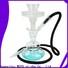 traditional glass shisha brand for trader