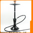 WOYU inexpensive aluminum shisha one-stop services for trader