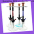 WOYU hot new releases aluminum shisha from China for importer